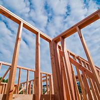 Major & Minor Home Construction