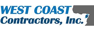 West Coast Contractors